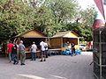 Concurso Internacional de paellas del dos mil dieciseis 10.jpg
