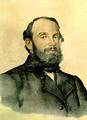 Conde de Vimioso - A Trincheira (1893) - cropped.png