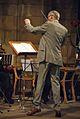 Conducting Alba Brass St. Mary's Cathedral Edinburgh.jpg