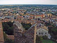 Conegliano vista dal Castello.jpg