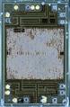 Conexant CX11270 SmartMC4 (49829422293).png