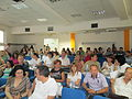 Conference on Open education and teachers' digital competences, FON, 2014-9.JPG