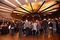 Conferencia Turismo Creativo en Barcelona.jpg