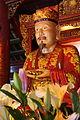 Confucius - Temple of Literature, Hanoi - DSC04636.JPG
