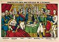 Congrès de Paris, 1856.jpg