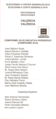 Congreso València Compromís 2019.png