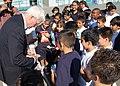 Congressman Miller visits Los Medanos Elementary School (6266202263).jpg