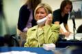 Congresswoman Marsha Blackburn on phone.png