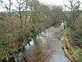 Conieglen Water - geograph.org.uk - 93498.jpg