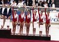 Conjunto español de gimnasia rítmica 1989 Sarajevo.png