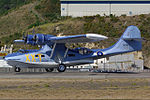 Consolidated PBY-5A Catalina, Private JP6877326.jpg