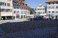 Constance est une ville d'Allemagne, située dans le sud du Land de Bade-Wurtemberg. - panoramio (222).jpg