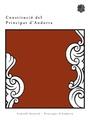 Constitució del Principat d'Andorra.pdf