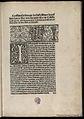 Constitucions fetes per lo Rey don Ferrando, Rey de Castella, de Arago.jpg