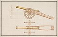 Construction Drawing of a Cannon MET LC-1985 226-001.jpg