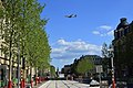 Construction site tram Luxembourg City 2020-05 --006.jpg