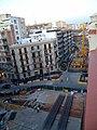 Construint la pantalla - panoramio - David Vallespí.jpg