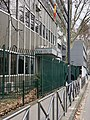 Consulat d'Espagne à Villeurbanne.jpg