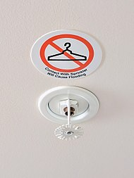 Fire Sprinkler System Wikipedia