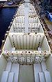 Containerladeräume Schiff-2.jpg