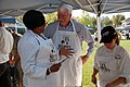 Contra Costa Mayors' Healthy Cook Off Challege (6141593566).jpg