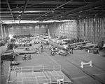 Convair negative (36341387916).jpg