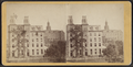 Convent of (Chelsea?), from Robert N. Dennis collection of stereoscopic views.png