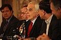Conversatorio con el Alto representante de MERCOSUR, Samuel Pinheiro Guimaraes, organizado por la IAEN (6348362403).jpg
