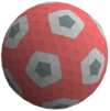 Conway polyhedron dcwdI.png