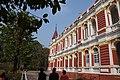 Cooch Behar Palace alias Victor Jubilee Palace of Cooch Behar Town at Cooch Behar district in West Bengal 03.jpg
