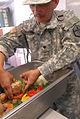 Cooks strive for top award DVIDS441656.jpg