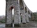 Coombe Viaduct, Saltash - geograph.org.uk - 1091419.jpg