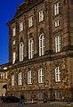 Copenhagen 2014-01-12 (11991906984).jpg