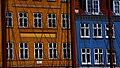 Copenhagen 2014-06-08 (14375692135).jpg