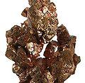 Copper-Cuprite-tuc09-08e.jpg