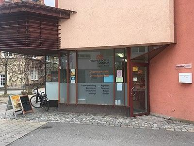 Copyshop Loretto Gölzstraße Tübingen.jpg