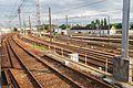Corbeil-Essonnes - 2013-06-21 - IMG 190623.jpg