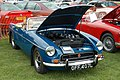 Corbridge Classic Car Show 2010 (4760985082).jpg