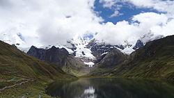 Cordillera Huayuash 02552.JPG