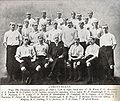Corinthians 1896-7.jpg