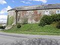 Corlay (22) Château 10.JPG
