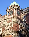 Corn Exchange National Bank Chestnut Street detail.jpg