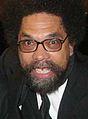 Cornel West.jpg