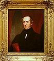 Cornelius Vanderbilt 1846.jpg