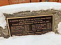 Cornell Heights Residential Club memorial.jpg