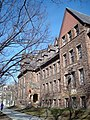 Cornell Lincoln Hall 4.jpg