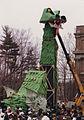 Cornell dragon day 1985.jpg