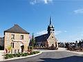 Cornillé-FR-35-centre du village-04.jpg