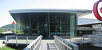 Corning Museum of Glass.jpg