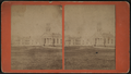 Cornwall Plain - church and Alger Institute, from Robert N. Dennis collection of stereoscopic views.png